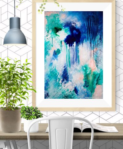 Abstract-art-print-Phthalo-Atmosphere-1-by-kate-fisher(1)